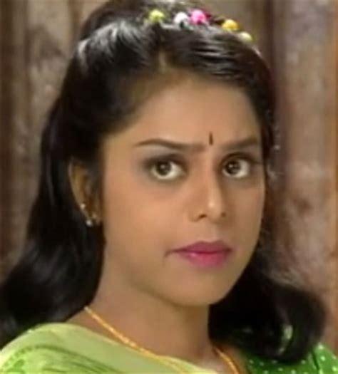 serial actress jyothi photos telugu tv actress jyothi reddy nettv4u