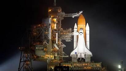 4k Nasa Wallpapers Space Shuttles