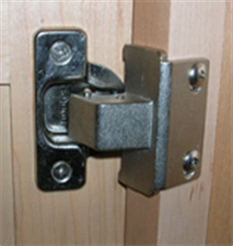 heavy duty kitchen cabinet hinges quality all wood kitchen cabinets at affordable 7018
