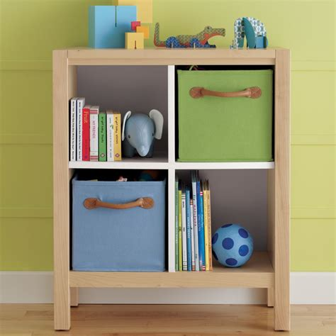 Bookcases For Kids Room Style Yvotube
