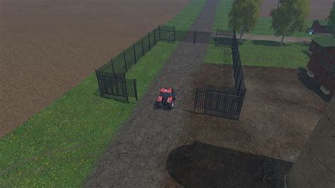 fs 15 placeable libra v 1 0 placeable objects mod f 252 r placeable parking lot with functions for fs 15 mod New