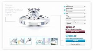 5 ways to pay for an engagment ring With how to pay for a wedding ring
