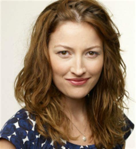 actress surname kelly kelly macdonald advoice