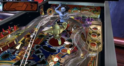 Best Pinball The Best Bally Williams Pinball Arcade Tables You Should