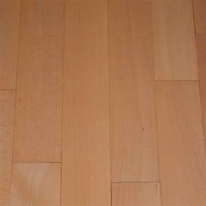 vicabois services de vente de bois de scierie et de With choix parquet