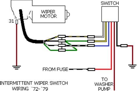 Volkswagen Electrical