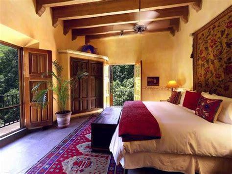 haciendas mexicanassabor del pasado paperblog