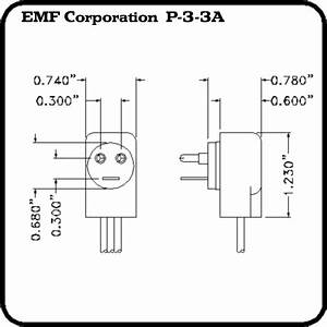 a polarized plug wiring diagram us european plug wiring With wiring 3 prong plug