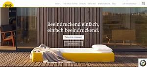 Kopfkissen Seitenschläfer Testsieger : eve website optimales das beste kopfkissen f r dich ~ Watch28wear.com Haus und Dekorationen