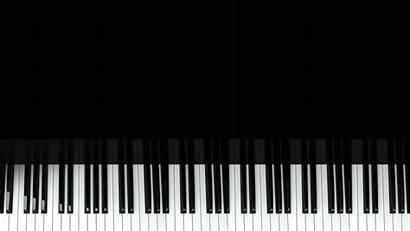 Desktop Piano Pianos Hutchings Keys Wallpapersafari