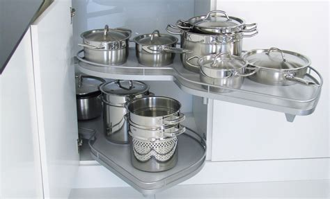 Kitchen storage buying guide   Ideas & Advice   DIY at B&Q