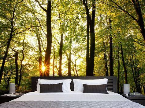 Die besten 17 Ideen zu Fototapete Schlafzimmer auf