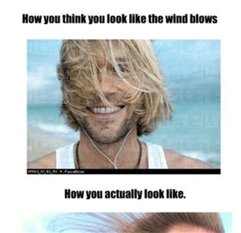 Wind Meme - getting laid tonight by ronald meme center