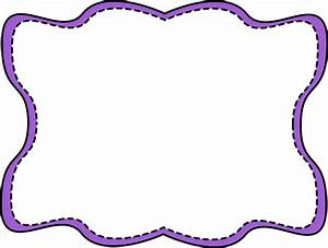 purple-clip-art-border-purple-wavy-stitched-frame.png ...