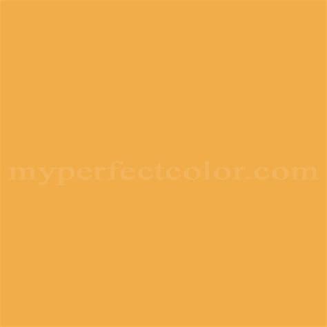 dulux 29a harvest gold match paint colors myperfectcolor