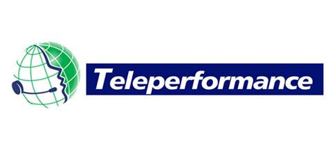 teleperformance phone number there s a new outsourcer in town contact centre central