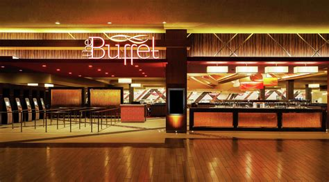 Buffet Restaurant The Buffet At Excalibur Mgm Resorts