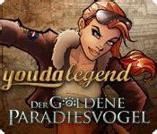 Paradise iPad, iPhone, Android, Mac PC Game Big Fish