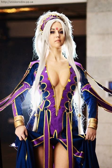 16 best ideas about Cosplay Anime on Pinterest | Pokemon cosplay The legend of korra and Cosplay