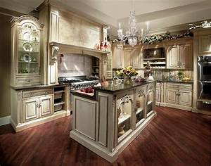Country, Cottage, Kitchen, Decorating, Ideas, 14