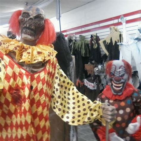 halloween central 5 great costume shops in atlantic canada today s parent