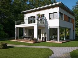Kfw Effizienzhaus 55 Energiesparen Fuer Fortgeschrittene by Das 100 Prozent Sonnenhaus Bauen De