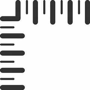 View Ruler Clip Art at Clker.com - vector clip art online ...