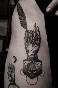 MXM at East River Tattoo. Detail. | Hand tattoos, Tattoos ...