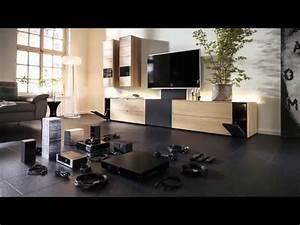Q Media Musterring : musterring q media youtube ~ Frokenaadalensverden.com Haus und Dekorationen