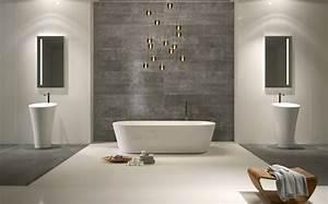 Bilder Für Fliesen Im Bad : italienische fliesen f r exklusives ambiente im bad ~ Sanjose-hotels-ca.com Haus und Dekorationen