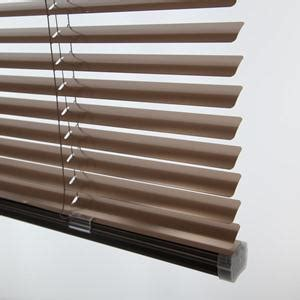metal mini blinds 1 quot cordless aluminum blinds from selectblinds