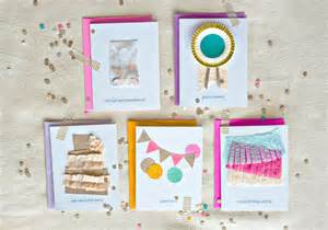 celebration greeting cards the sweetest occasion