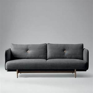 Poco Möbel Köln : portfolio sofa grau rest 3 sitzer von muuto connox shop itnikesell sofa grau meliert sofa ~ Buech-reservation.com Haus und Dekorationen
