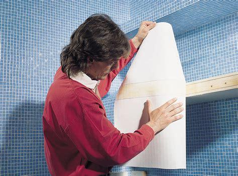 revetement mural pour salle de bain humide 3 pvc mural wikilia fr spitpod
