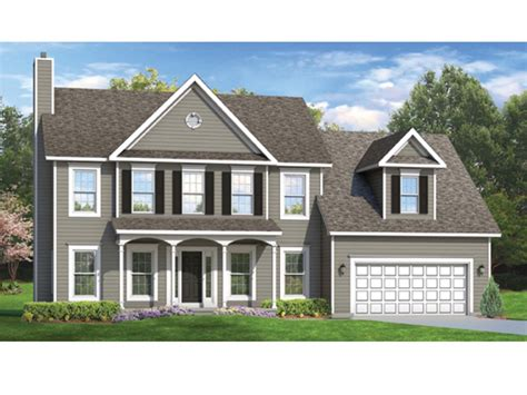 5 bedroom house plan 20 bedroom house for rent 5 bedroom colonial house plans