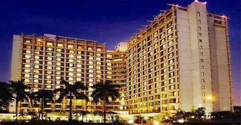 sultan hotel  jakarta selatan garnesiacom