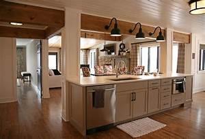Meuble Cuisine Haut Ikea : meuble haut cuisine vitr ikea cuisine id es de ~ Dailycaller-alerts.com Idées de Décoration