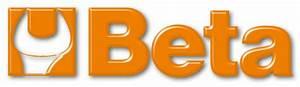 Beta Tools Electrician / Workshop Electrical Scissors
