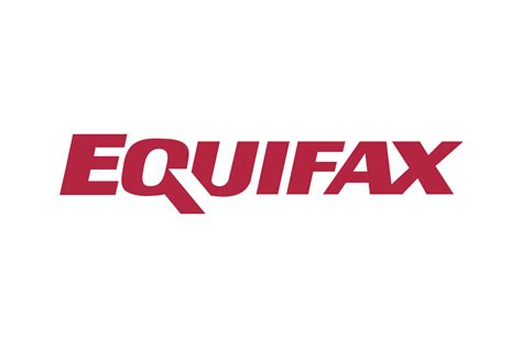 Equifax Shows Momentum: Is it Part of Your Portfolio ...