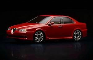 Alfa Romeo Marseille : pr paration de mon 4x4 pour tout terrain et randonn e n mes reprogrammation auto sur ~ Gottalentnigeria.com Avis de Voitures