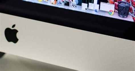 téléchargement de la corbeille vider sécurisé sur mac