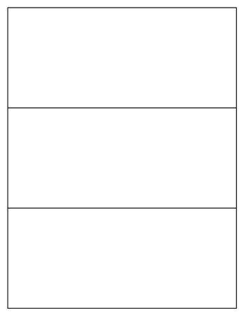 Blank Brochure Templates Cyberuse Blank Brochure Templates A4 Cyberuse