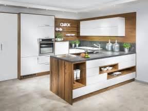 küche unterschrank küche p max maßmöbel tischlerqualität aus österreich