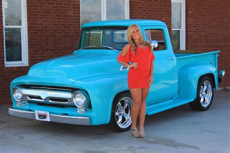 ford  classic cars muscle cars  sale