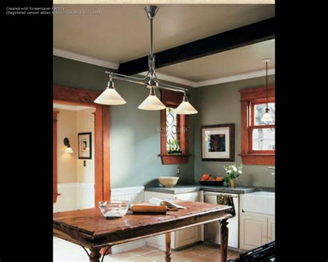 kitchen lights island kitchen island lighting home decor and interior design