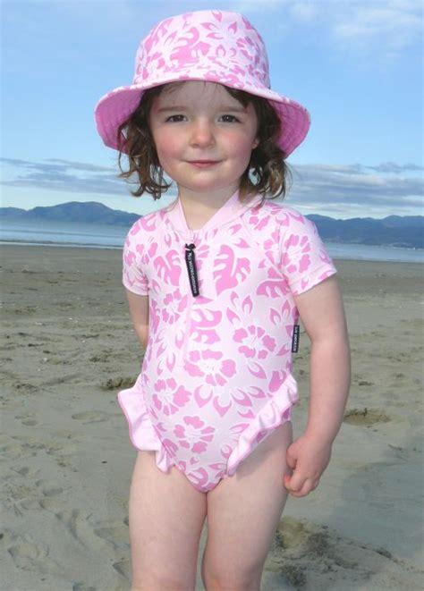 baby swimwear  swimsuits