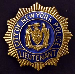 Judge allows NYPD lieutenant promotions amid cheating ...