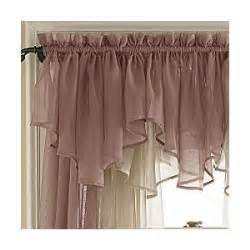 sheer window curtains quotes quotes