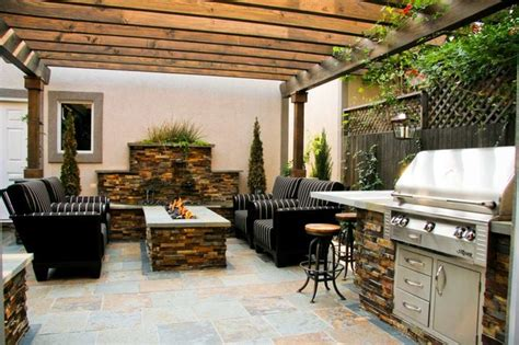 Inside Out  Rustic  Patio  Denver  By Luxescapes, Llc. Patio Furniture Sale Memorial Day 2015. Patio Seating Sets Wicker. Patio Dining Table Umbrella Hole. Trex Patio Table Plans. Patio Furniture Cleaner Canada. Ideas For Landscaping Around A Patio. Wayfair Metal Patio Furniture. Discount Patio Furniture Memphis Tn