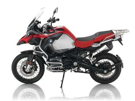 Bmw R 1200 Gs Motorcycles For Sale In Indianapolis, Indiana